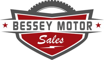 bessey motor sales inc in south paris including address
