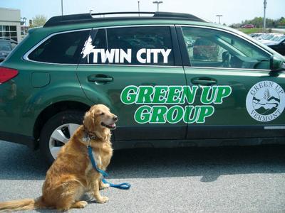 Twin City Subaru Image 7