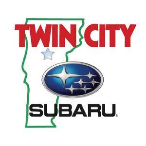 Twin City Subaru Image 9