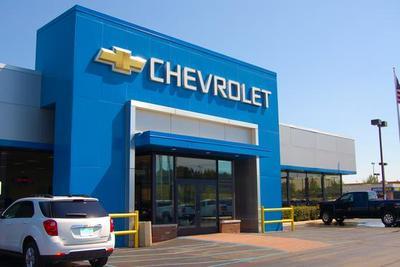 ... Williams Chevrolet Honda Image 4 ...