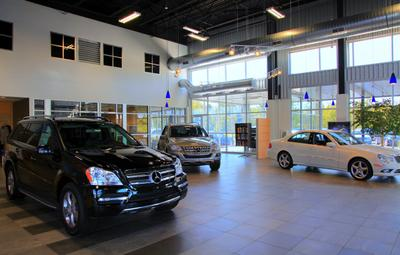 mercedes benz of traverse city in traverse city including