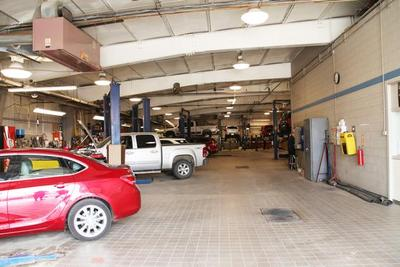 Aberdeen South Dakota Used Car Dealers