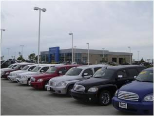 shottenkirk chevrolet in waukee including address phone. Cars Review. Best American Auto & Cars Review