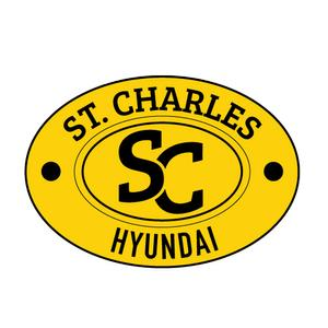 st. charles nissan / hyundai in saint peters including address