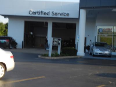Anthony Buick GMC - Buick, GMC, Service Center - Dealership Ratings