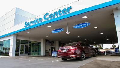 norm reeves honda superstore cerritos in cerritos