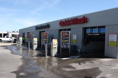 Ankeny Car Dealers >> Karl Chevrolet in Ankeny including address, phone, dealer reviews, directions, a map, inventory ...