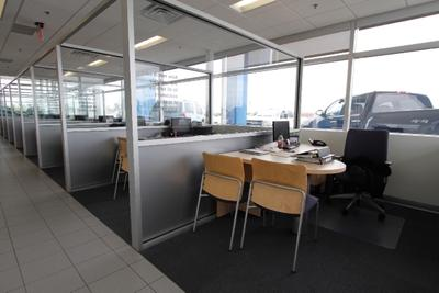 deery brothers chevrolet in pleasant hill including address phone. Cars Review. Best American Auto & Cars Review