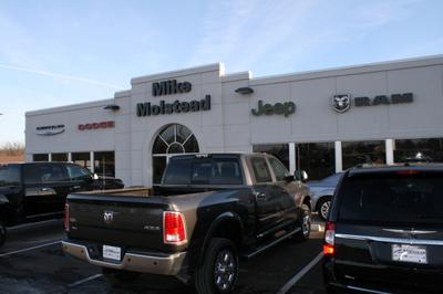 Mike molstead motors in charles city including address for Mike molstead motors charles city iowa