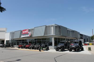 Mankato Car Dealers >> Snell Motors In Mankato Including Address Phone Dealer Reviews