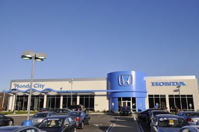 Honda City Milwaukee >> Schlossmann Honda City In Milwaukee Including Address Phone Dealer