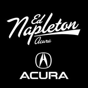 Ed Napleton Acura Kia in Elmhurst including address, phone, dealer