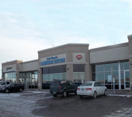 Used Car Dealers In Cambridge Minnesota