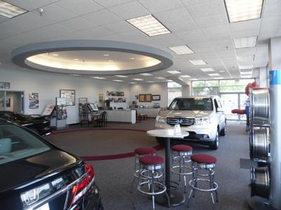 Albert Lea Used Car Dealers