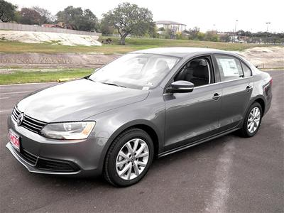 Ancira Volkswagen in San Antonio including address, phone, dealer reviews, directions, a map ...