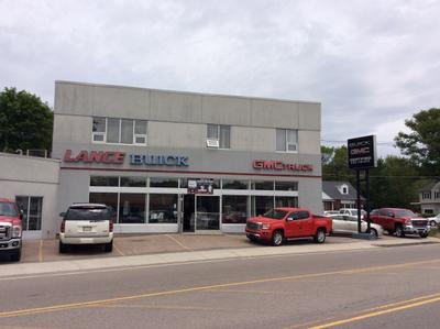 Mansfield Ma Used Car Dealers