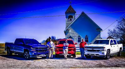 Cheap S Chevrolet Home Of The Lifetime Powertrain Warranty In