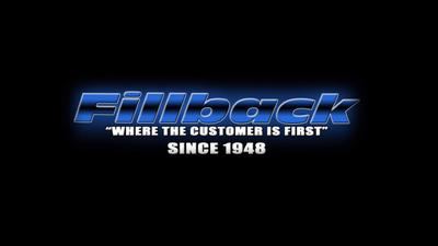 The Fillback Family of Dealerships Image 5