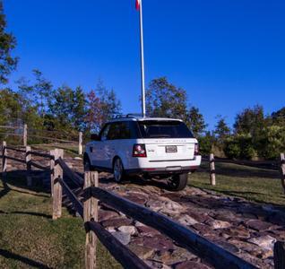 Owens Murphy Jaguar Land Rover Volkswagen In Little Rock