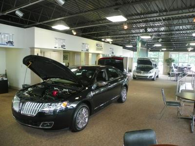 Car Dealers In Florence South Carolina