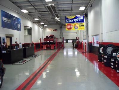 Used Car Dealers Celina Ohio