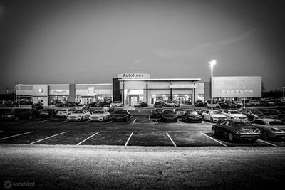 Autohaus of Peoria Image 5