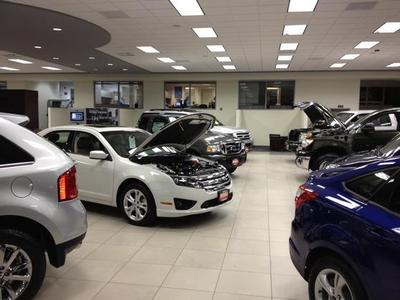 Wendle Motors In Spokane Including Address Phone Dealer