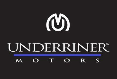 Underriner Motors In Billings Including Address Phone