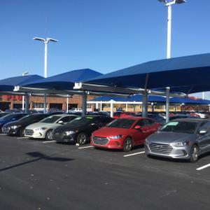 Bob Howard Used Cars >> Bob Howard Hyundai in Oklahoma City including address, phone, dealer reviews, directions, a map ...