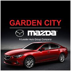 Garden City Mazda In Hempstead Including Address Phone