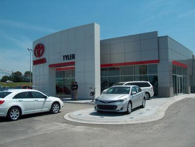 Used Car Dealers In Mount Vernon Illinois