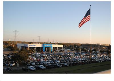 classic chevrolet sugar land in sugar land including address phone. Cars Review. Best American Auto & Cars Review