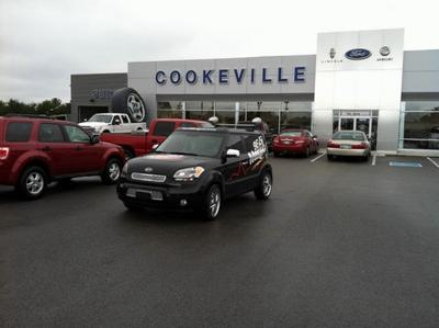 ford lincoln of cookeville in cookeville including address phone. Cars Review. Best American Auto & Cars Review