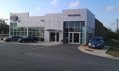 Charming Johnson Dodge Chrysler Jeep Kia In Meridian Including Address, Phone,  Dealer Reviews, Directions, A Map, Inventory And More