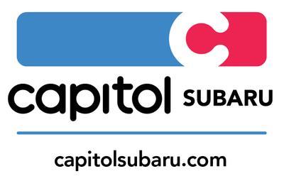 Capitol Subaru Image 3