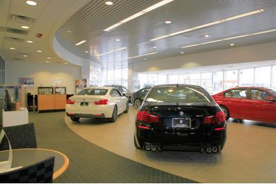 Reliable Toyota Lexus BMW Audi Scion Image 6