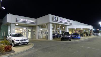 Reliable Toyota Lexus BMW Audi Scion Image 8