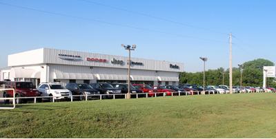Parks Motors Of Augusta In Augusta Including Address