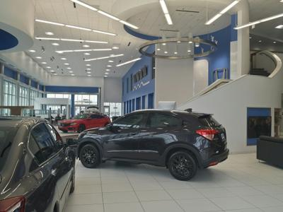 Scholfield Honda In Wichita Including Address Phone Dealer Reviews