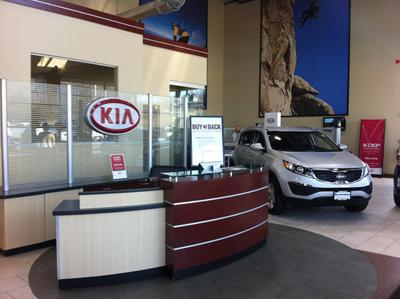 grieco kia in johnston including address phone dealer reviews directions a map inventory. Black Bedroom Furniture Sets. Home Design Ideas