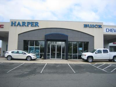 harper motors in minden including address phone dealer