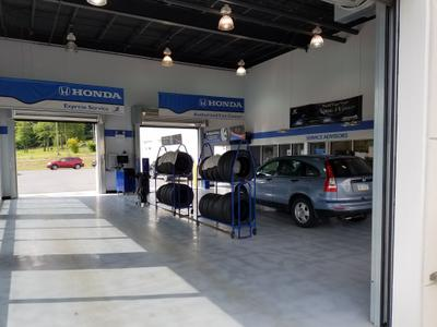Delaney Used Cars Indiana Pa