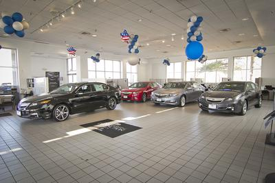 Norris Acura West in Ellicott City including address, phone, dealer on toyota west, honda west, jeep west,