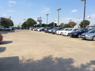 West Loop Mitsubishi San Antonio Tx >> San Antonio Tx Dealer West Loop Mitsubishi In San | Autos Post