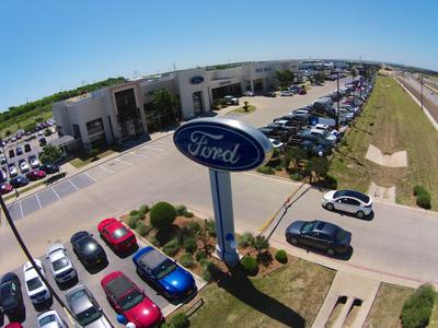 mac haik ford lincoln in georgetown including address phone dealer. Cars Review. Best American Auto & Cars Review