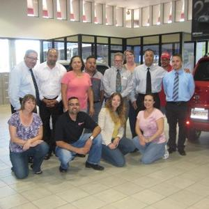 charles maund toyota in austin including address, phone, dealer
