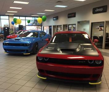 Florence Alabama Used Car Dealers