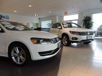 Mattie Imports Audi Volkswagen In Fall River Including Address Phone Dealer Reviews