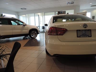 Mattie Imports Audi Volkswagen In Fall River Including