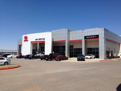 Beautiful ... Jim Norton Toyota OKC Image 2 ...